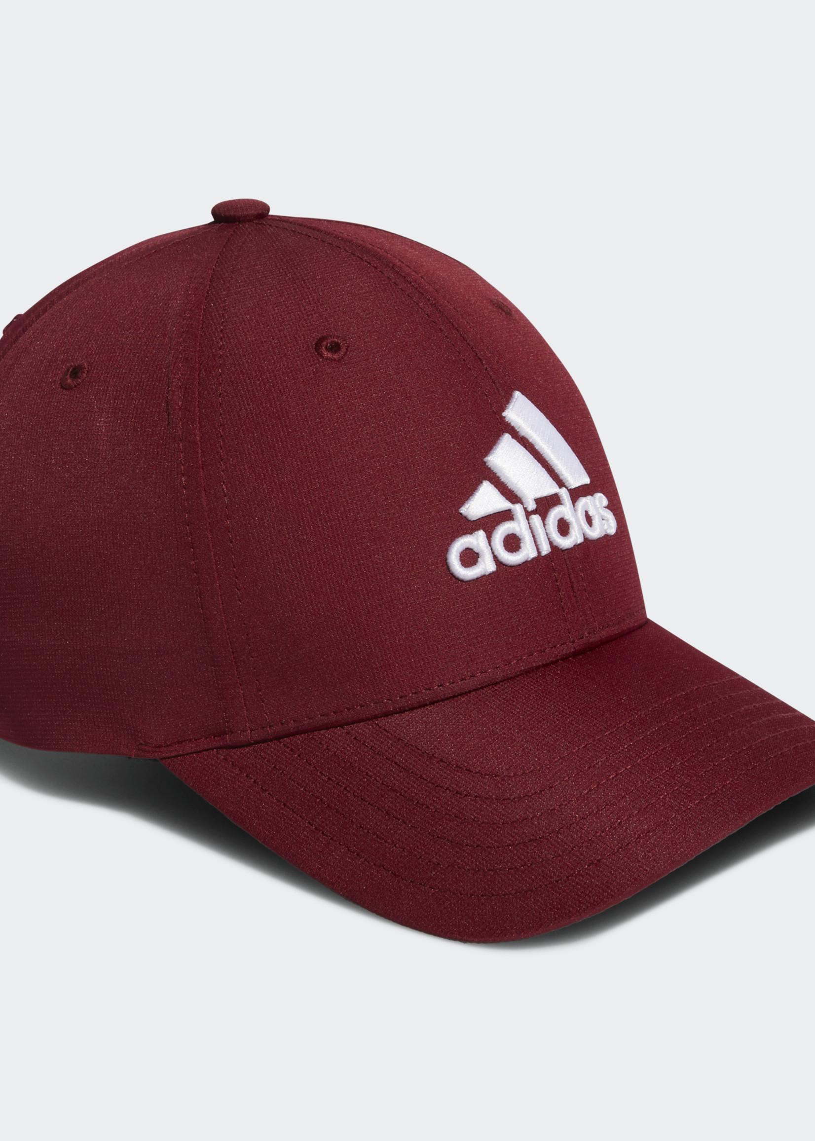 Adidas GOLF PERFORM H      CBURGU