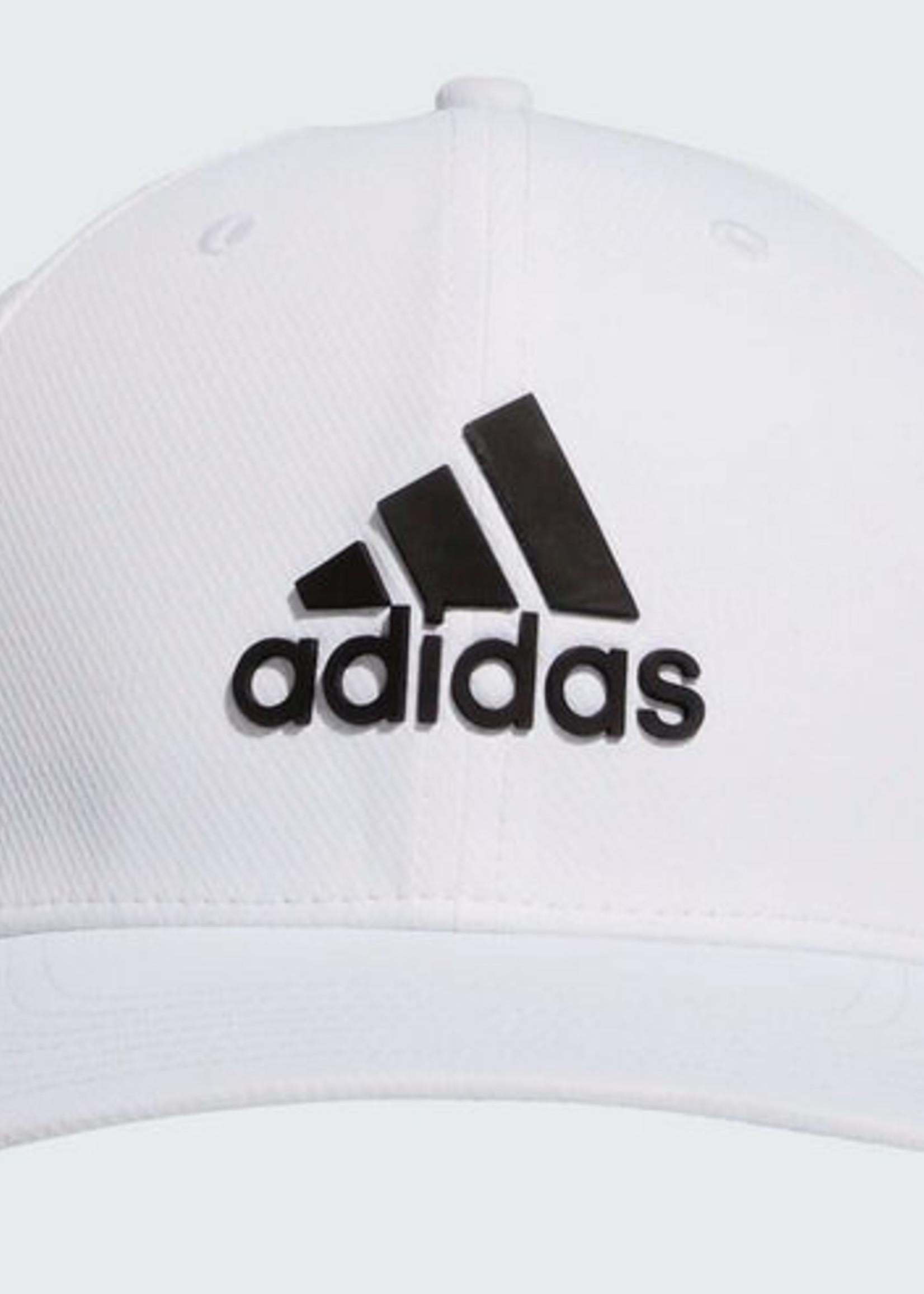 Adidas TOUR SNAP      WHITE