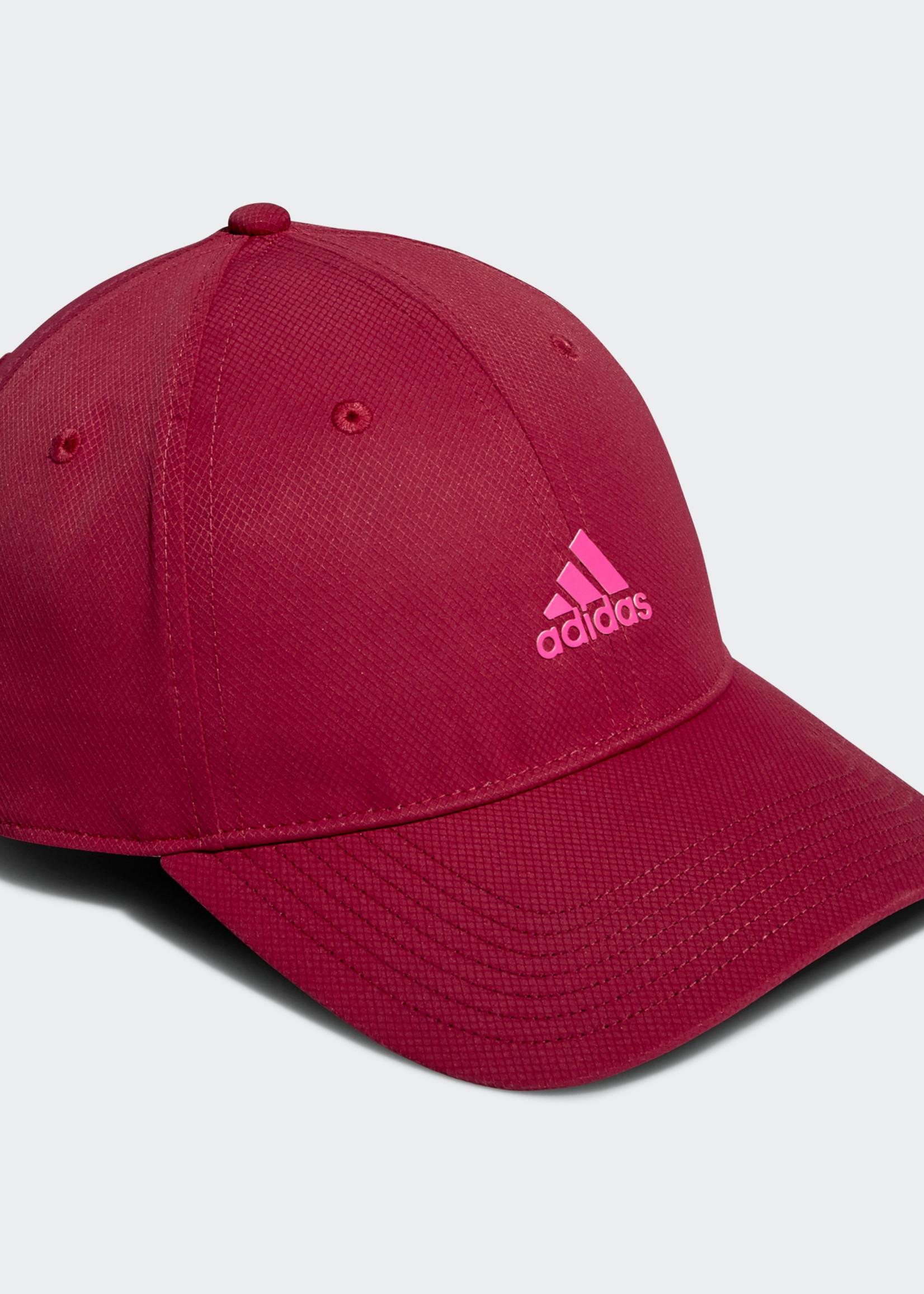 Adidas W TOUR BADGE        WILPNK