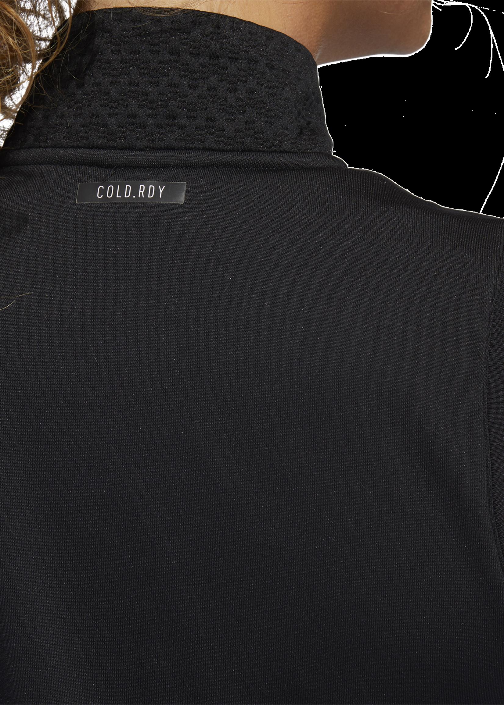 Adidas Adidas Bodywarmer Dames COLD.RDY VEST