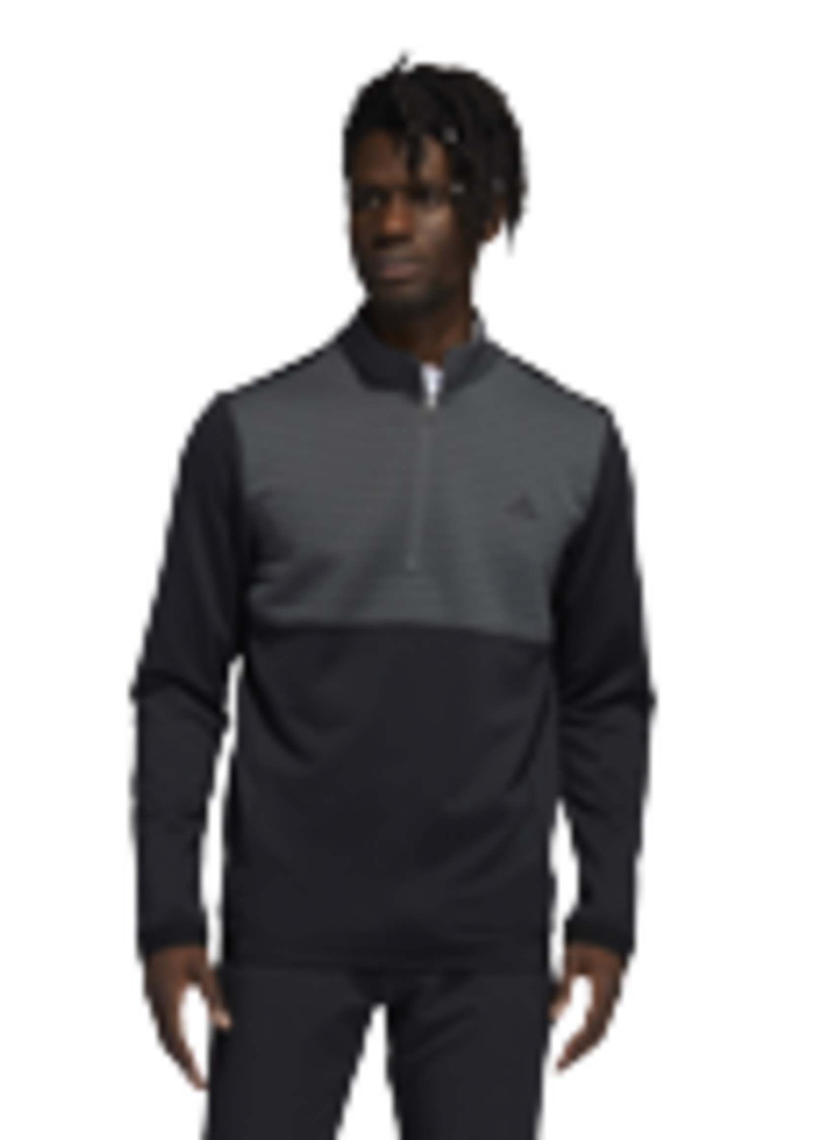 Adidas Adidas COLD.RDY.1/4 ZIP