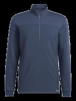 Adidas Adidas HYBRID 1/4 ZIP GR3088