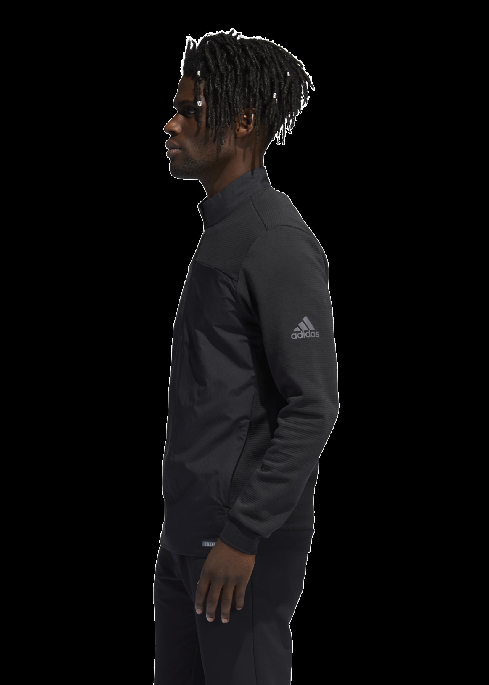 Adidas Adidas HYBRID 1/4 ZIP GU5107