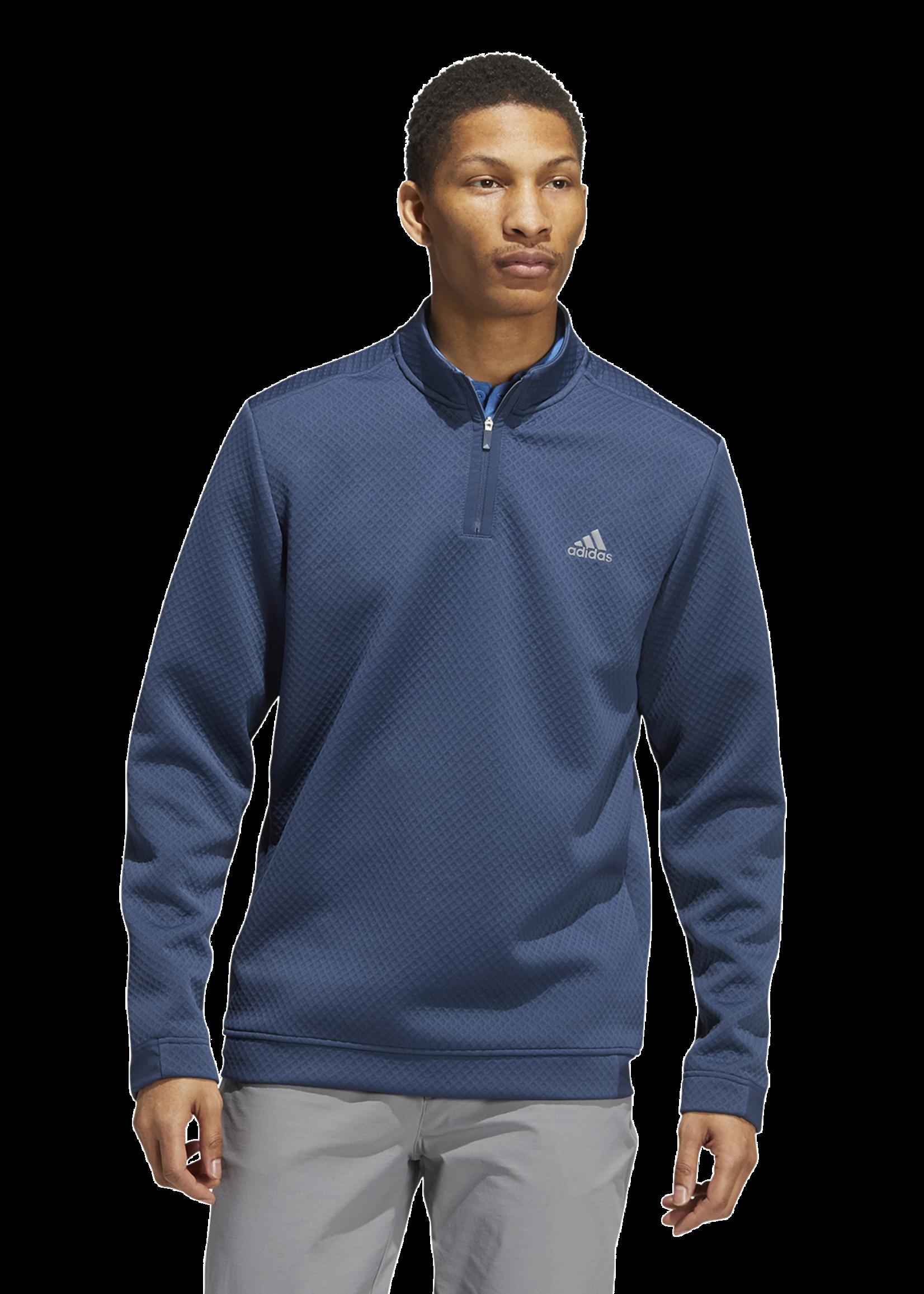 Adidas Adidas DWR 1/4 ZIP GR3105