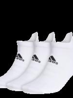 Adidas Adidas Sokken 3PK ANKLE GJ7330