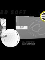 Vice Vice PRO Soft White