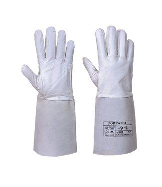 A520 - Premium Handschoen voor TIG-Lassen