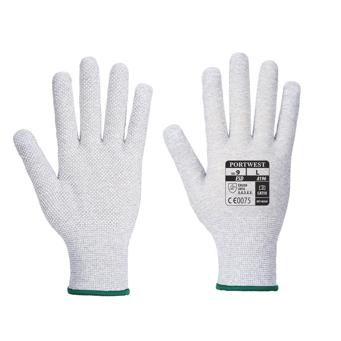 ESD handschoenen