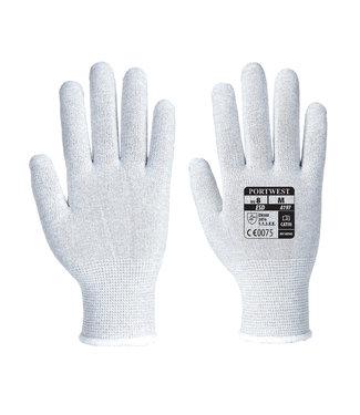 A197 - Antistatische Handschoenen