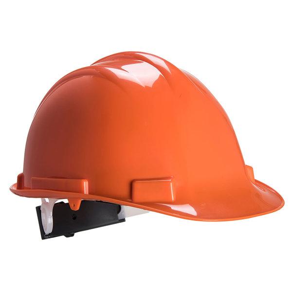 PS57 - Expert Base Veiligheidshelm met draaiknop