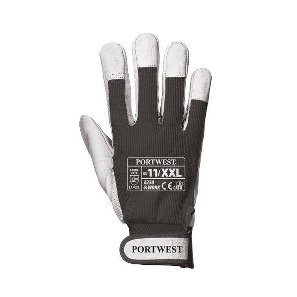 A250 - Tergsus Handschoen