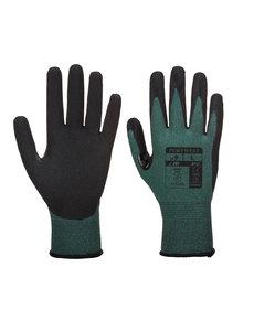 AP32 - Dexti Cut Pro Glove