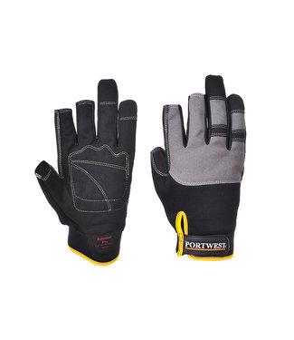 A740 - Powertool Pro - Hoogwaardige Handschoen