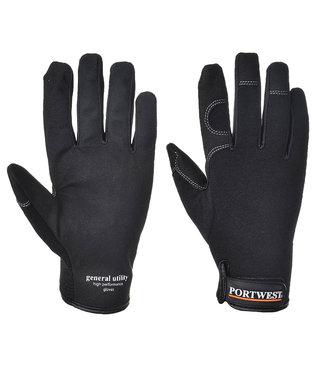 A700 - Algemeen Gebruik - Hoogwaardige Handschoen