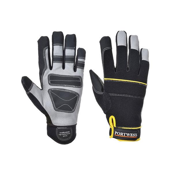 A710 - Tradesman - Hoogwaardige Handschoen