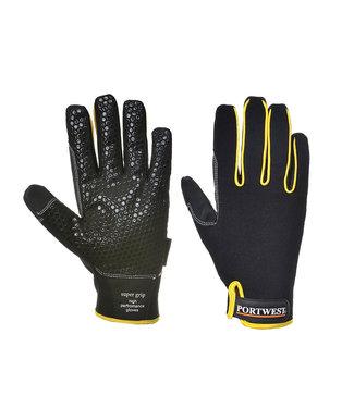 A730 - Supergrip - Hoogwaardige Handschoen