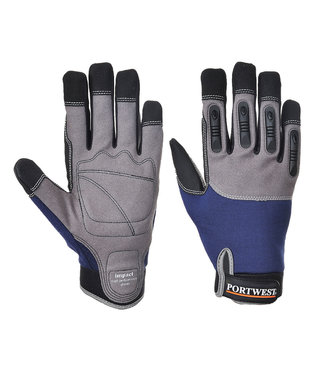 A720 - Impact - Hoogwaardige Handschoen
