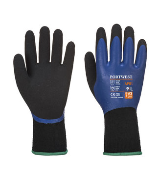 AP01 - Thermo Pro Handschoen
