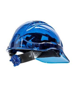 PV60 - Peak View Helm ventilerend met draaiknop