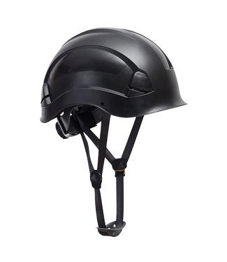 PS53 - Hoogte Endurance Helm