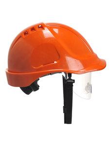 PW55 - Endurance Vizier Helm