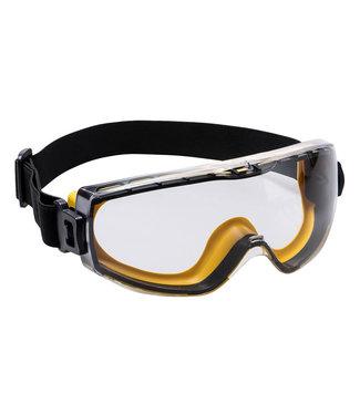 PS29 - Ondoordringbare veiligheidsbril