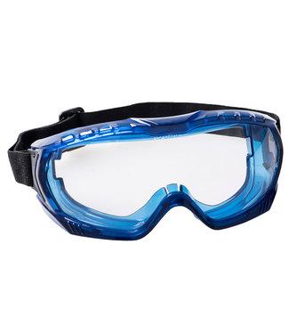 PW25 - Ultra Vista Bril Ongeventileerd