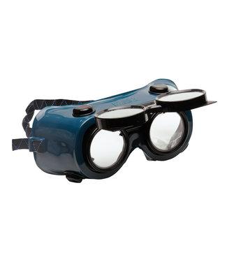 PW60 - Gas Lasbril