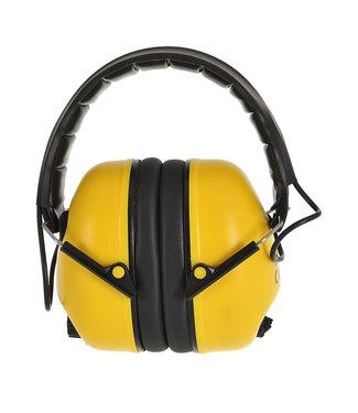 PW45 - Electronische Gehoorbescherming