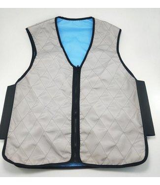COOL ID Cool Vest