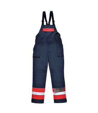 FR57 - Bizflame Plus Amerikaanse Overall