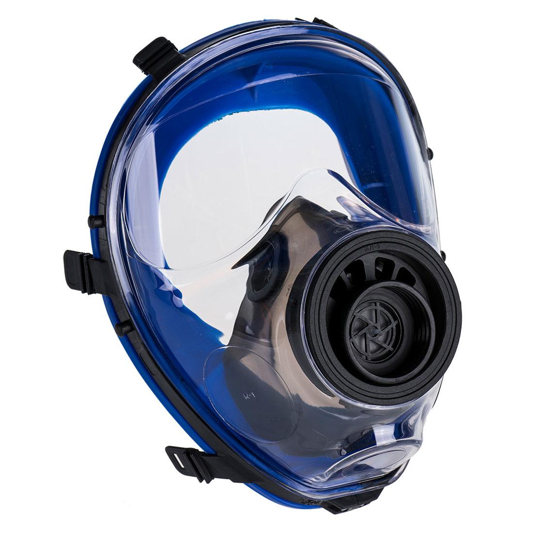 Herbruikbare volgelaat maskers