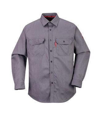 FR89 - Bizflame 88/12 Shirt