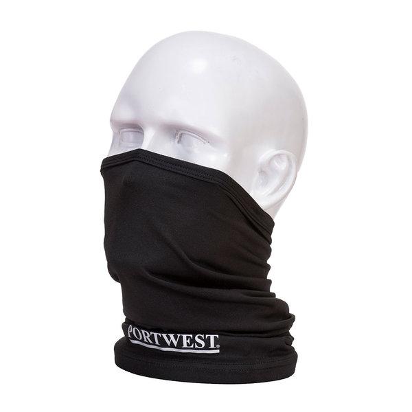 CS24 - Multifunctionele sjaal