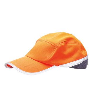 HB10 - Hi-Vis Baseball Cap