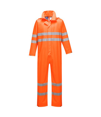 S495 - Sealtex Ultra Coverall