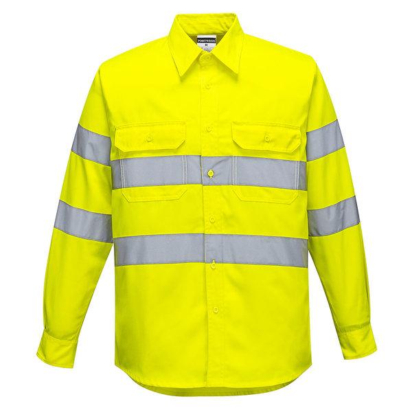 E044 - Hi-Vis Shirt
