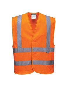 C370 - MeshAir Vest