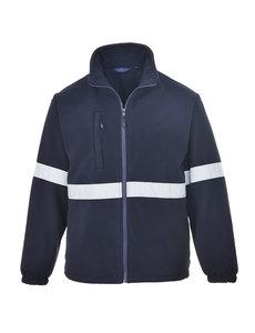 F433 - Iona™ Lite Fleece