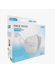 Medisch Masker FFP2