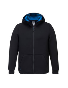 T831 - KX3 Technical Fleece