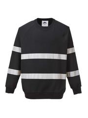B307 - Iona Sweater