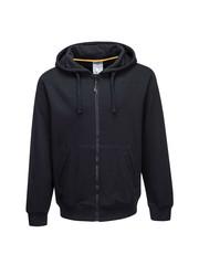 KS31 - Nickel Sweatshirt