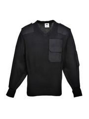 B310 - Nato Sweater
