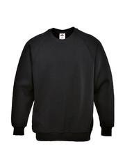 B300 - Roma Sweatshirt