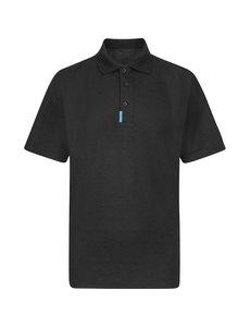 T720 - WX3 Poloshirt