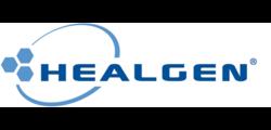 Healgen®