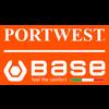 Base - Miss Base