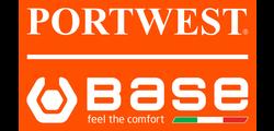 Base - Kaptiv