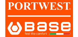 Base - Hygiene